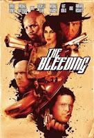 http://www.vampirebeauties.com/2017/02/vampiress-review-bleeding.html