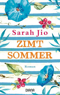 http://www.randomhouse.de/Taschenbuch/Zimtsommer/Sarah-Jio/Diana/e487912.rhd