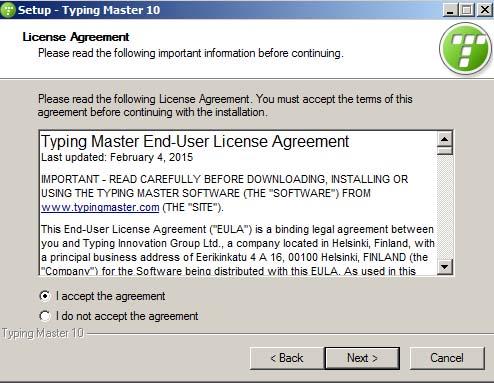 Hướng dẫn cài đặt TypingMaster Pro 10 chi tiết b