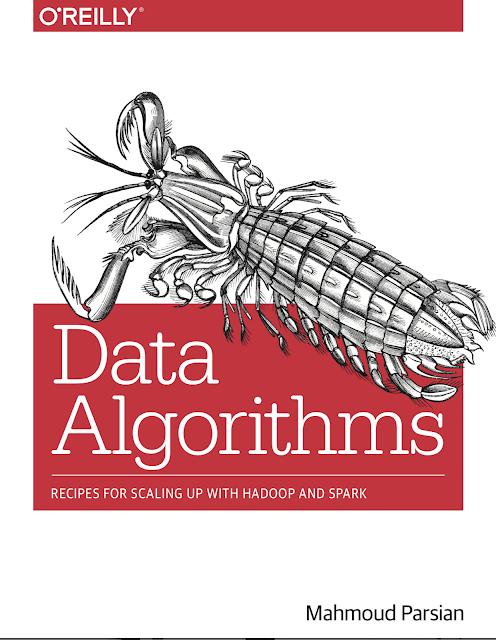 Data Algorithm