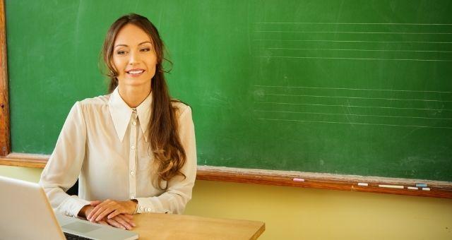 شهادة من منصة إدراك للمعلمين والمعلمات باللغة العربية