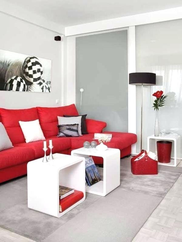 trendy home decoration idea you should try