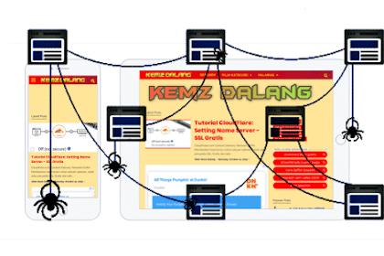 Cara Mengatasi Rank Website, Traffic Turun setelah Ganti Domain