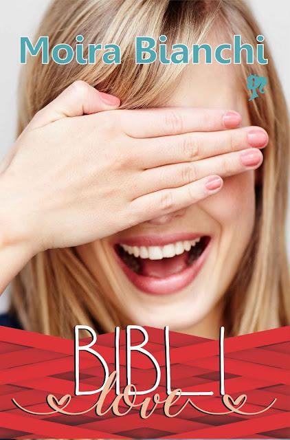 BIBLILove Coleção Princesas Possíveis volume 1 Moira Bianchi