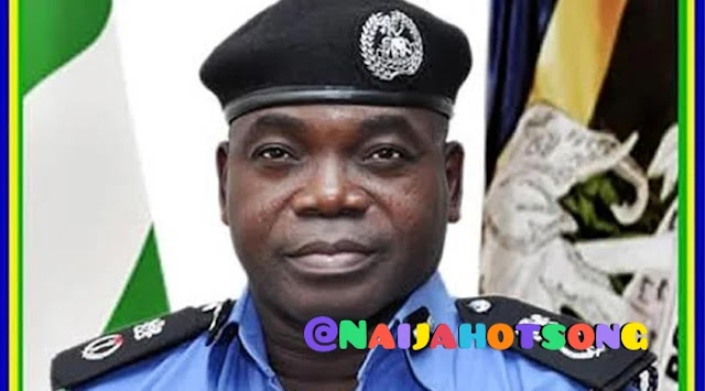 One shot dead, nine others injured as masquerade attacks mosque in Osogbo