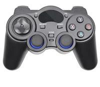 joystick ceroci.com