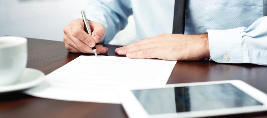 Surat Permohonan Cuti Tahunan Karyawan Kumpulan Contoh Surat