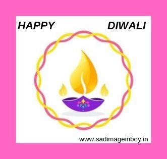 happy diwali image | diwali picture hd