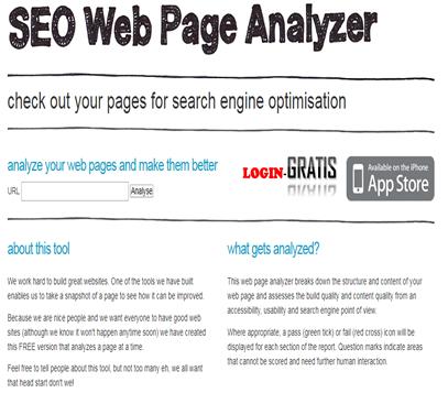 Tools Gratis Untuk SEO, seo tool gratis, seo tool gratis online
