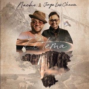 El Tema Lyrics - Nacho Ft. Jorge Luis Chacín