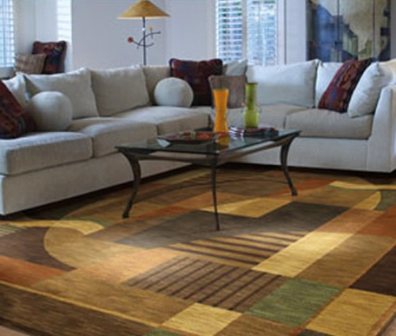 Foundation Dezin Amp Decor Comfort Amp Styling For Floors