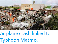 https://sciencythoughts.blogspot.com/2014/07/airplane-crash-linked-to-typhoon-matmo.html