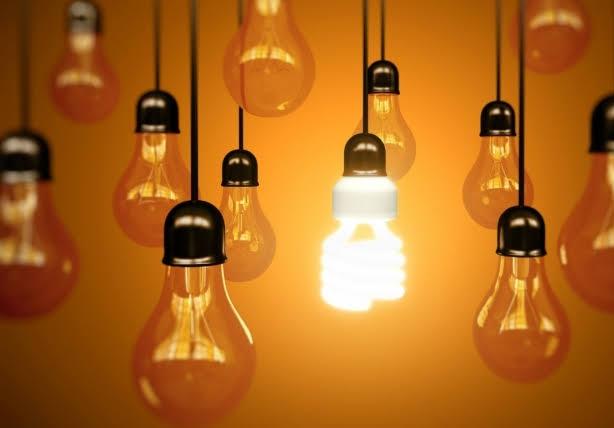 Conta de energia elétrica ficará mais cara a partir desta terça (01/12)