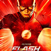 The Flash 3x19 - The Once and Future Flash