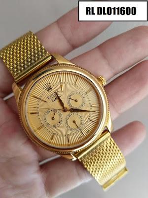 Đồng hồ nam RL DL011600