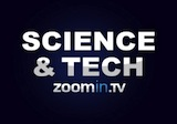 Science & Tech Roku Channel