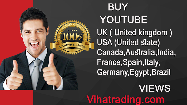 BUY-COUNTRY-TARGETED-YOUTUBE-VIEWS-VIHATRADING