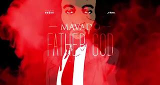 "Mavado ""Father God"" Lyrics"