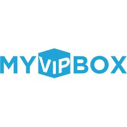 MyVipBox