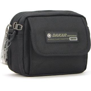 New Men's waist bag bum fanny pack purse & mini shoulder messenger bag purse