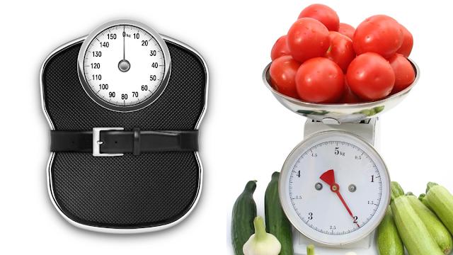 diet 2 minggu turun 15 kg