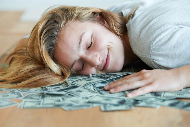 7 Ide Penghasilan Pasif untuk Menghasilkan Uang Tambahan