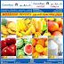 عروض كارفور البحرين Carrefour Bahrin Offers 2018 حتى 13 مايو