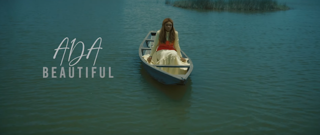 VIDEO | ADA - Beautiful | Download New song