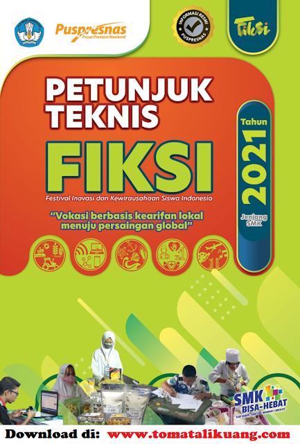 pedoman juknis fiksi smk tahun 2021 pdf tomatalikuang.com