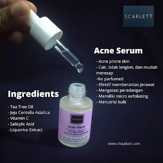 manfaat-serum-scarlett-untuk-kulit