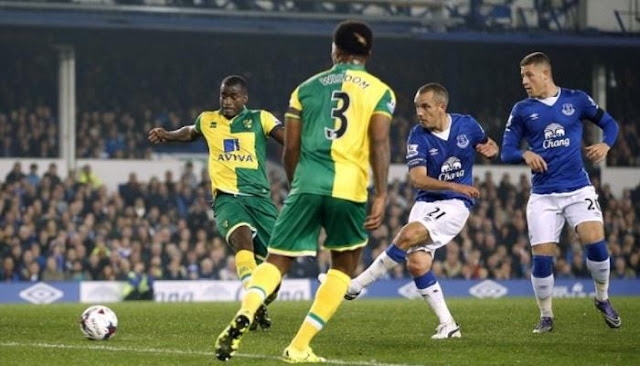 Norwich City vs Chelsea en vivo