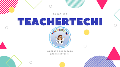 TEACHERTECHI