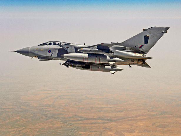 Lý do thực sự của cuộc chiến tranh Iraq 2003: Mỹ muốn tìm kiếm 'cánh cổng thời gian'?