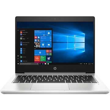 HP ProBook 430 G6 Drivers