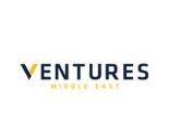 Receptionist & Admin Assistant Job at Ventures Middle East (VME) Dubai