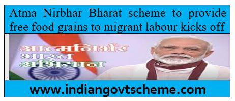 Atma+Nirbhar+Bharat+scheme