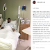 Mikel Obi undergoes surgery, heads over to rehab (PHOTOS)