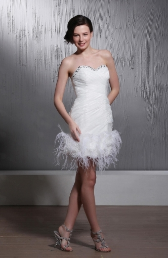 abiti-da-sposa