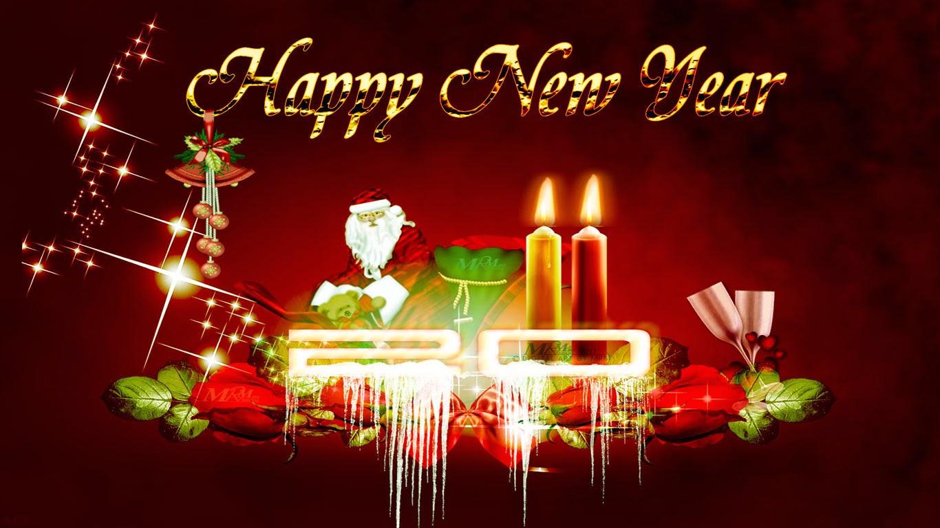 Happy New Year Nutan Varshabhinandan Images 52