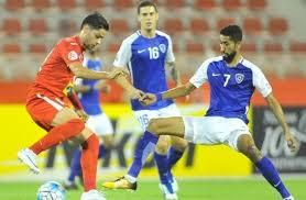يلا ماتش   مباراة الهلال والقادسية مباشر 21-10-2020 والقنوات الناقلة ضمن الدوري السعودي