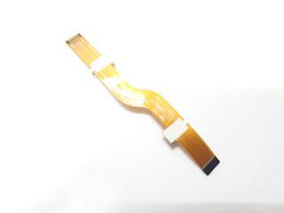 Kabel FPC Doogee S55 Fleksibel Charger Board To Motherboard Original