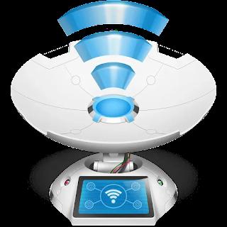 تحميل برنامج NetSpot Unlimited Enterprise 2.12.716.0 لمسح شبكاتك اللاسلكية