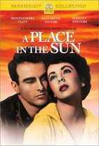 Watch A Place in the Sun Online Free in HD