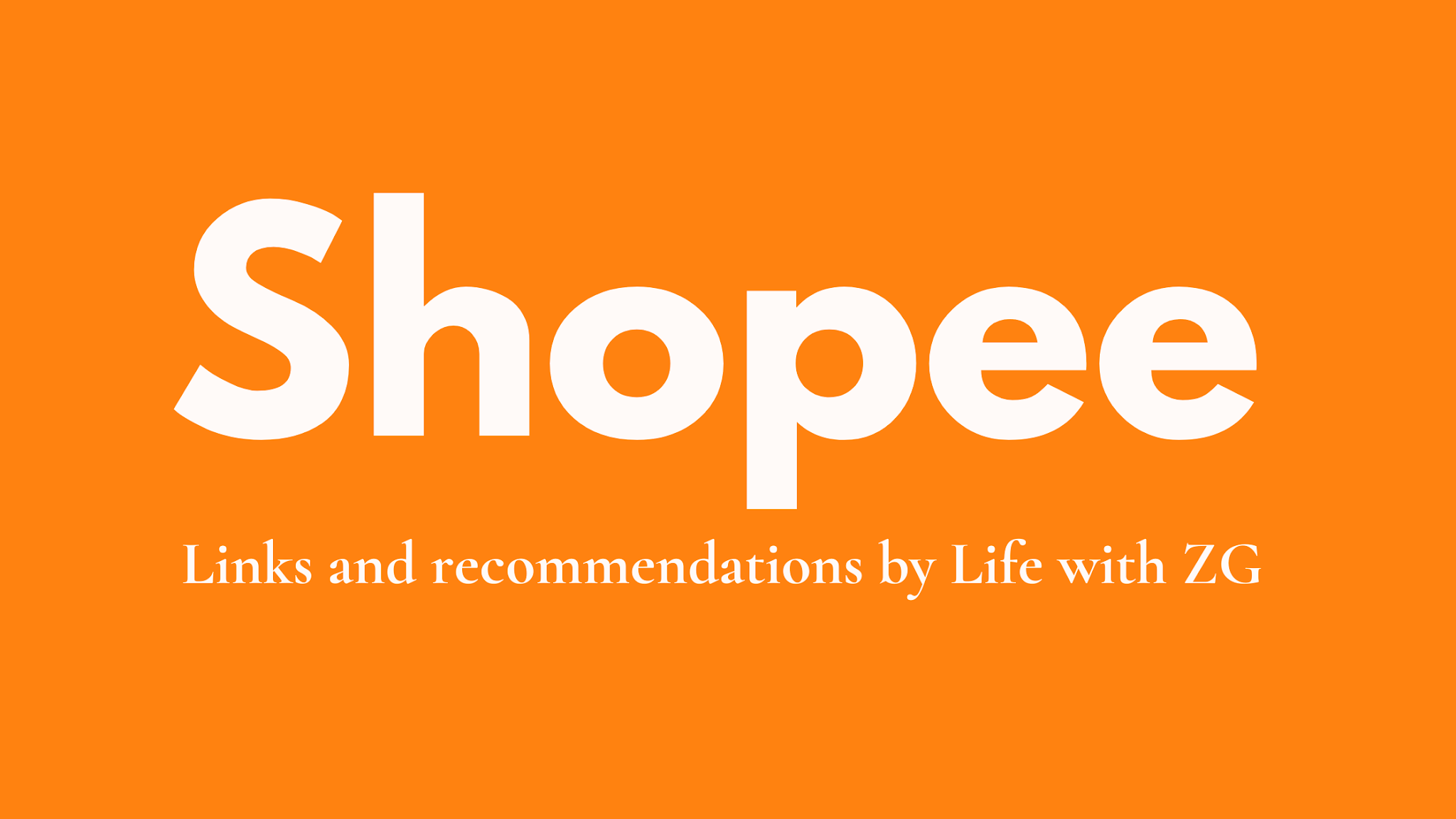 Shopee 2021 lists of most sulit purchases. From toys, kitchen and fan girling budols. Add to cart now! l Life with ZG l Lifestyle