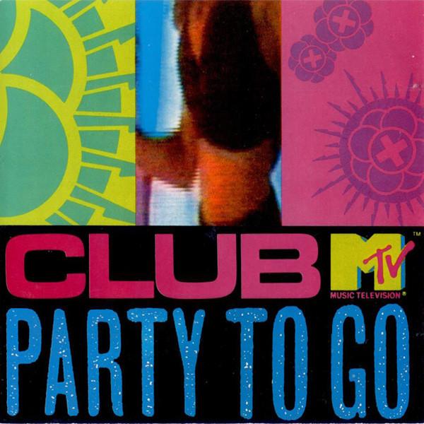Various MTV 2