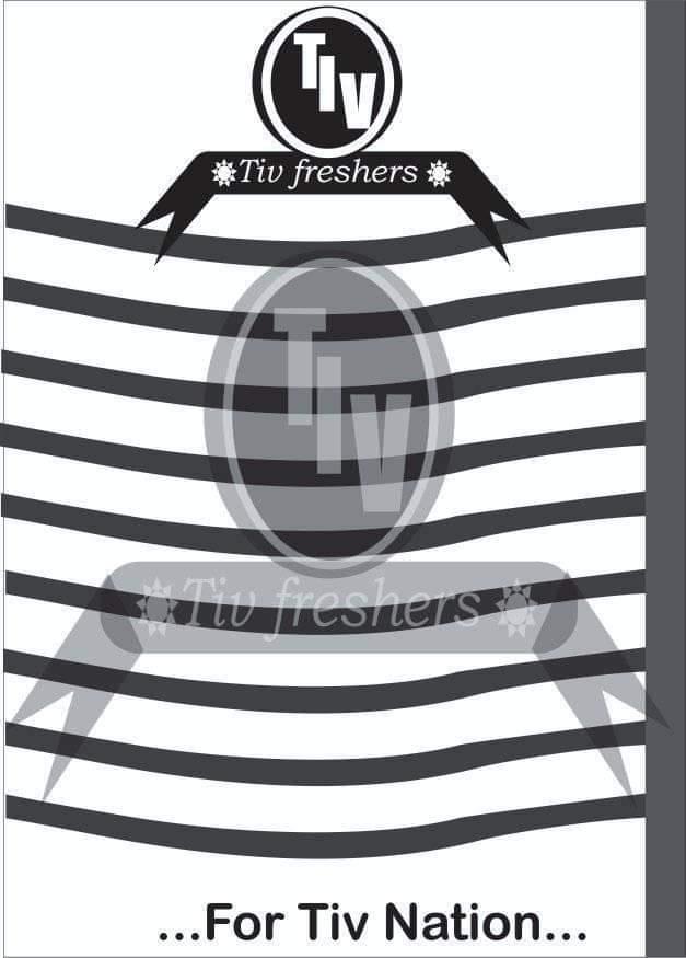 Tiv freshers