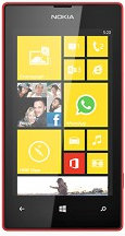 Nokia Lumia 520 PC Suite Download (Latest) For Windows With Driver