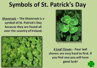 St.-Patrick's-day-2017-Images