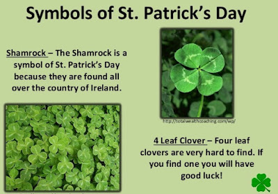 St.-Patrick's-day-2018-Images