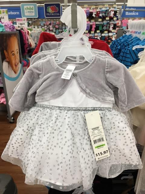 eb9fc9ab5 Newborn size and Preemie are best for no sew doll clothing and these would  be so cute!